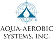 Aqua-Aerobic Systems, Inc. - Wastewater Treatment Equipment and Systems
