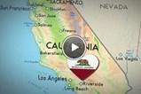 X-PELLER® Non-Clog Impeller From Smith & Loveless Eliminates Clogs In Big Bear City, CA