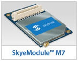 SkyeTek SkyeModule M7