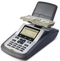 Tellermate 3500 Connected Cash Office Management