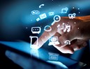 Adaptive Learning Technology Is Gaining Ground: IT Solutions Providers Can Capitalize On The Trend