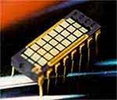 Hydrogen Sensor