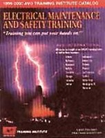 1999-2000 Training Catalog