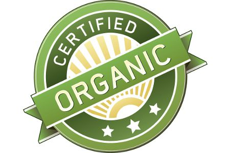 USDA Draws Up Organic Label Guidelines