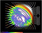 <B>Rotman Lens Designer™: Software to Design and Analyze Rotman Lenses</B>