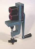 The Lit'l Separator Model 5250