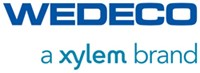 WEDECO UV Disinfection and Ozone Oxidation by Xylem