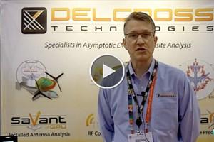 EM Analysis And RF System Simulation