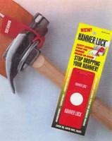 Hammer Safety Strap