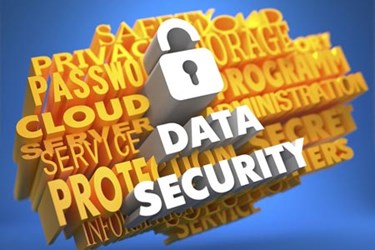 Establishing A Security Policy