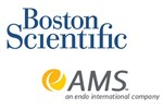 Boston Scientific Buys Urology Assets Of Endo's AMS For $1.6 Billion