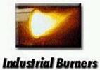 Industrial Burners