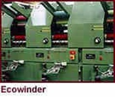 Ecowinder