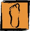 Foot Solution