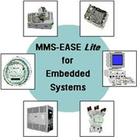 MMS-EASE Lite source code package