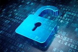 How Retailers Can Improve Their Network Security
