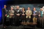 5 On 5: Water Leaders Address Key Industry Challenges