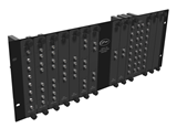 Configurable Power Divider: 50PDA-150-XX