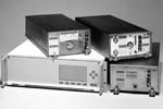 Heated NO/NOx Analyzer Module Wet Chemiluminescence Detection (WCLD)