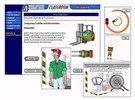 Forklift Safety Course