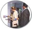 Access Management System