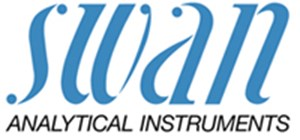 Swan Analytical USA