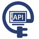 KORE PRiSMPro™ API