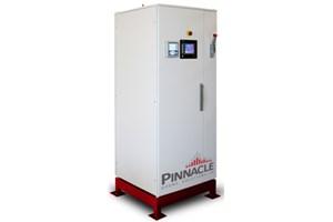 PEAK 5X Ozone Generator
