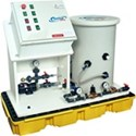 Constant Chlor® Plus MC4-50: Automatic, Accurate, Consistent Disinfection Solution