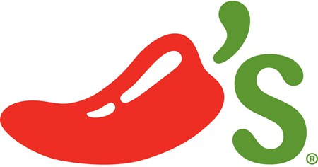 Chili's To Launch Fully-Digital Loyalty Program