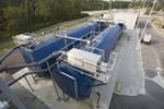 Xpress™ Membrane Bioreactor (MBR) Package Plant