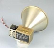 Sensors Millimeter-Wave: Doppler & Ranging