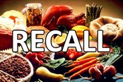 Are You Ready For Your Next Food Recall?