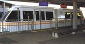 Automated People Movers (APMs)