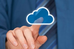 Win Over Retailers With A Cloud-Based POS Solution