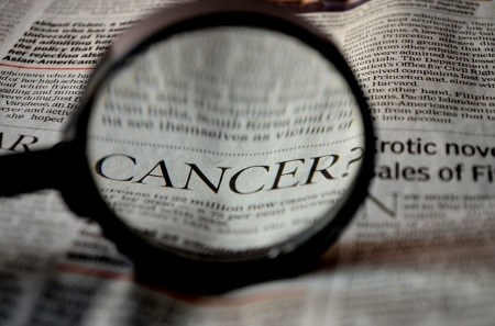 Microwave Imaging System Could Improve Breast Cancer Screening