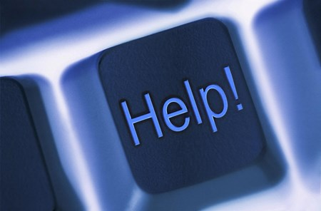 Report : Global Disaster Recovery-as-a-Service Market Will Grow At Dramatic Rate