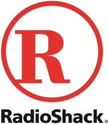 Radio Shack Ad Service