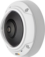 AXIS M30 Network Camera Series