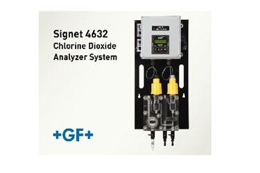 Signet 4632