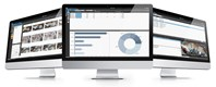 Searchlight For Retail Software