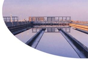 <B>Municipal Wastewater Treatment</b>