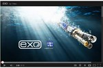 Introducing EXO, State-Of-The-Art Water Monitoring Platform