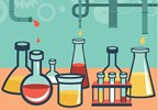 How Companies Can Make the Most of Their Early Drug Development Stage