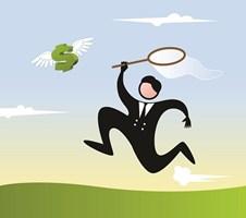 Advice For Raising Capital