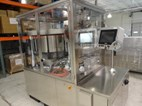 Used MG2 Capsule Filler