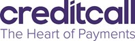 Creditcall Corporation