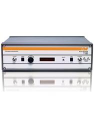 50 Watt, 1-6 GHz Amplifier: 50S1G6AB