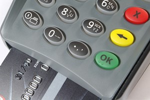 Why MSPs Need To Consider Offering Payment Processing