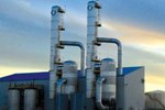 SAGD Produced Water Treatment System Case Study